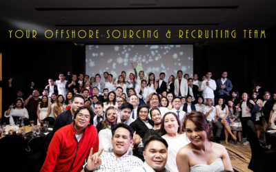 Compelling Reasons To Engage An Offshore RPO Provider