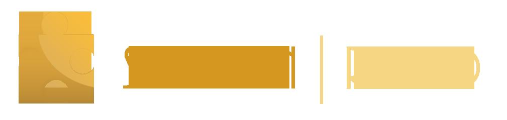 Sysgen RPO