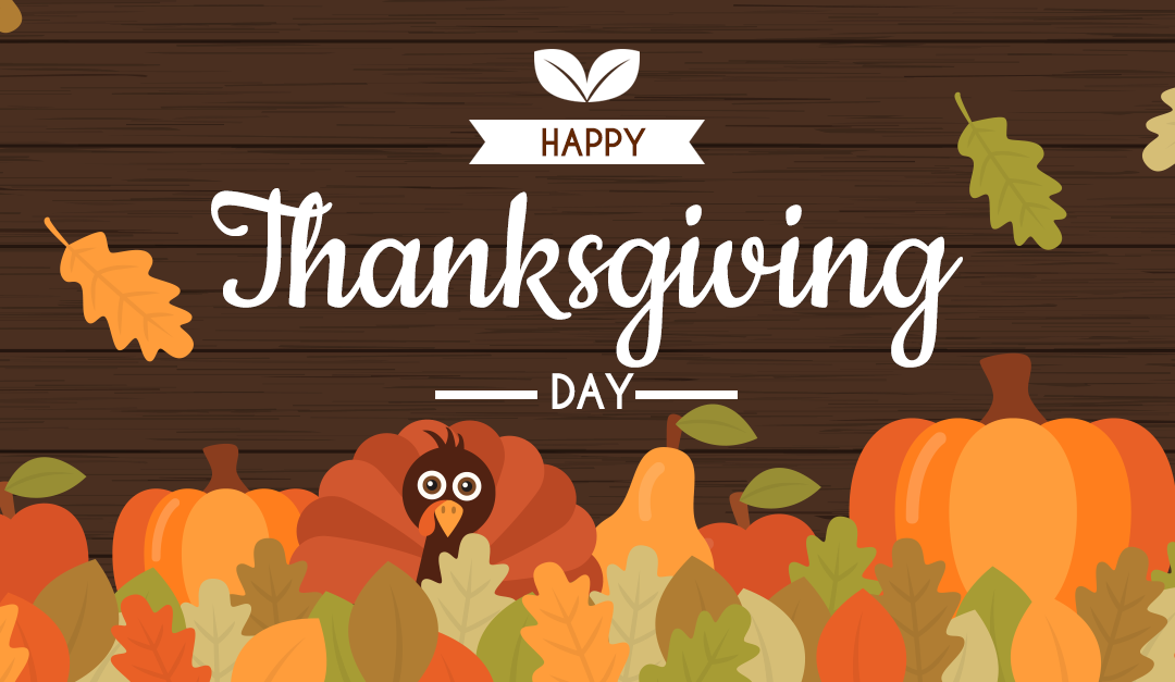 A Thanksgiving Message from an Offshore RPO Company