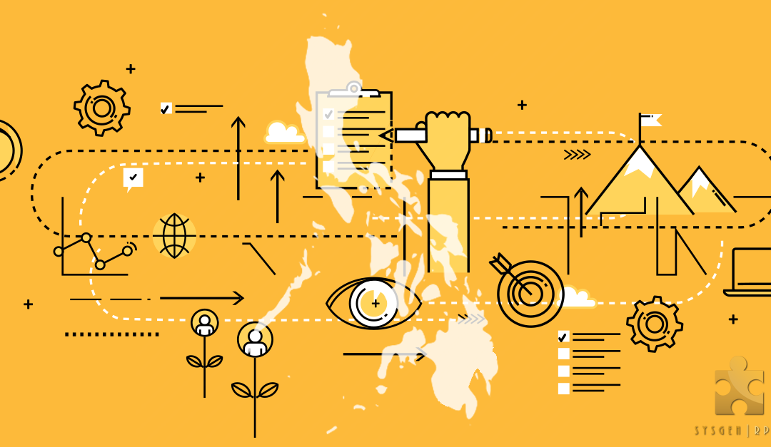 [Infographic] The [Many] Benefits of Offshoring RPO to the Philippines