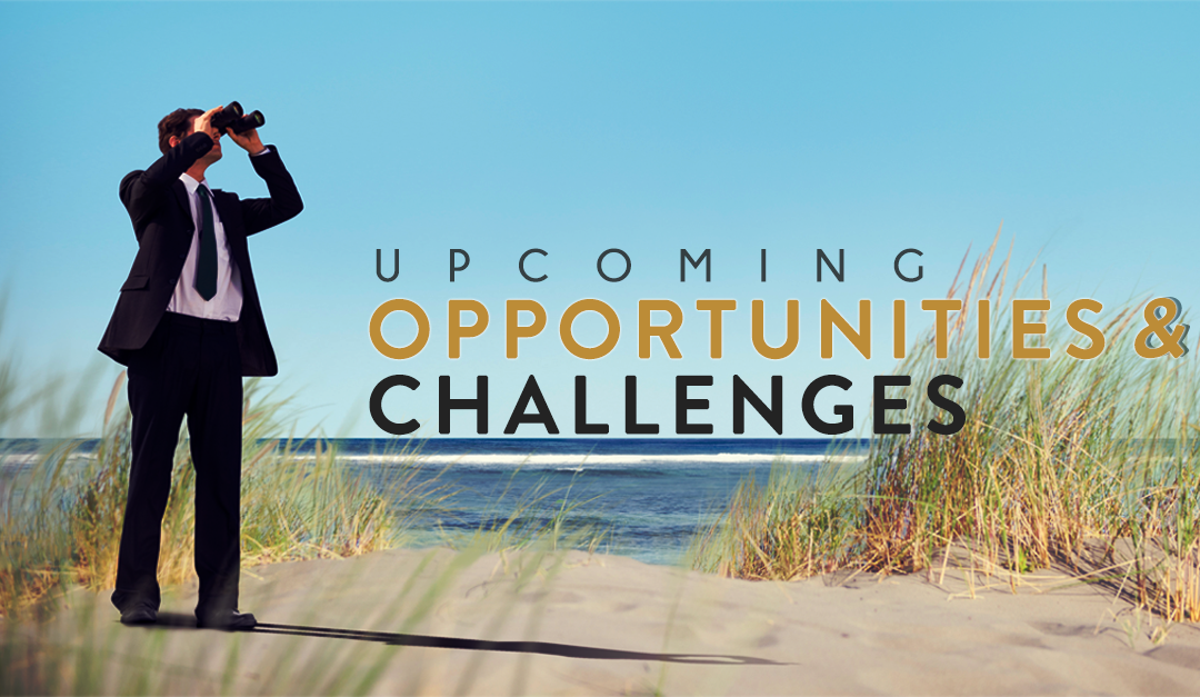 Upcoming Opportunities and Challenges in Offshore RPO in 2019