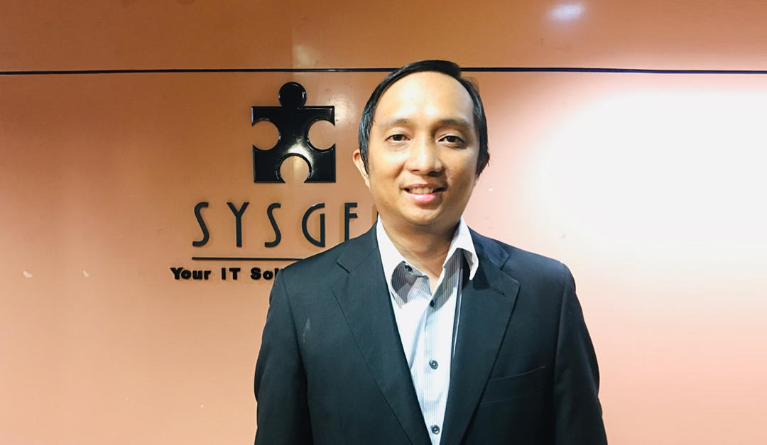 Sysgen RPO Appoints New Internal Recruitment and Offshore Staffing Manager